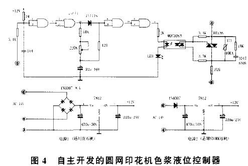 印花技术 前沿技术 →详情    moc3083具有过零触发功能,在交流电变化