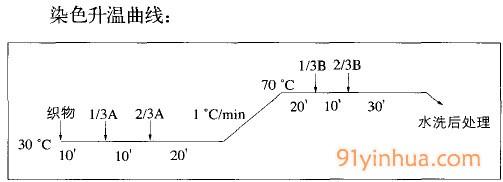 电路 电路图 电子 原理图 503_182