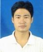 曹守峰,浇铸型聚氨酯弹性体(网印胶刮)专家