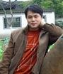 袁明东,光学,机械,电子自动化产品的开发专家