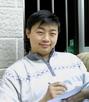杨欣,数码印花技术专家