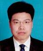 李长锋,打印机喷墨及数码印花的应用专家