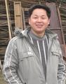 易礼生,热固油墨的生产配制原理和热固油墨印花过程中出现的问题及解决专家