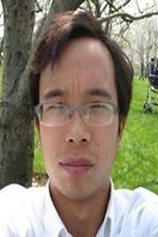 叶伟昌,电脑数码印花专家