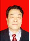 崔金浙,丝网印刷专家