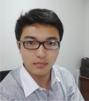 陈明刚,数码印花产品方案销售与,设备的咨询与维护专家