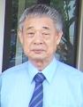 林珠浦,高分子化学专家