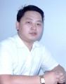 王雪峰,烫画、热转印专家