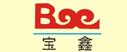 东莞市宝鑫合利材料厂