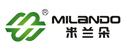 米兰朵(香港)有限公司