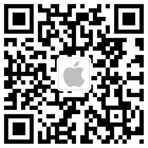 苹果APP