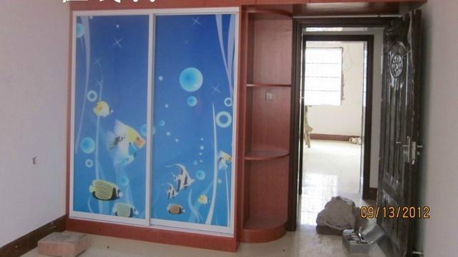 供应衣柜玻璃门打印机哪里生产-供应信息-集萃印花网