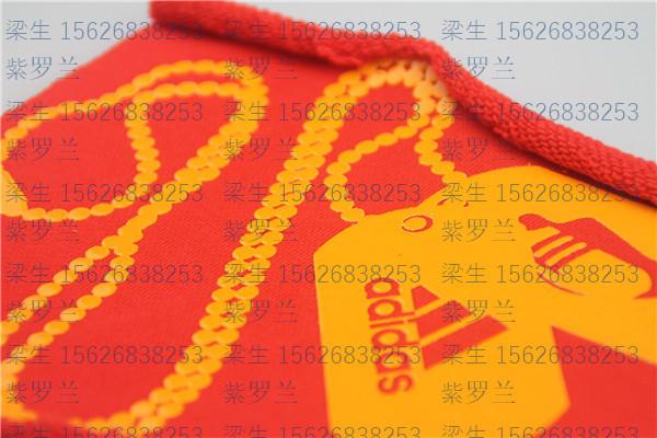 矽利康印花_供应运动服装印刷,硅胶立体印刷,Adidas印刷-印花工艺信息-集萃 ...