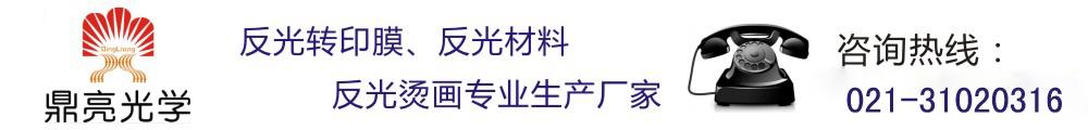 合肥鼎亮光学科技有限公司(上海办事处)